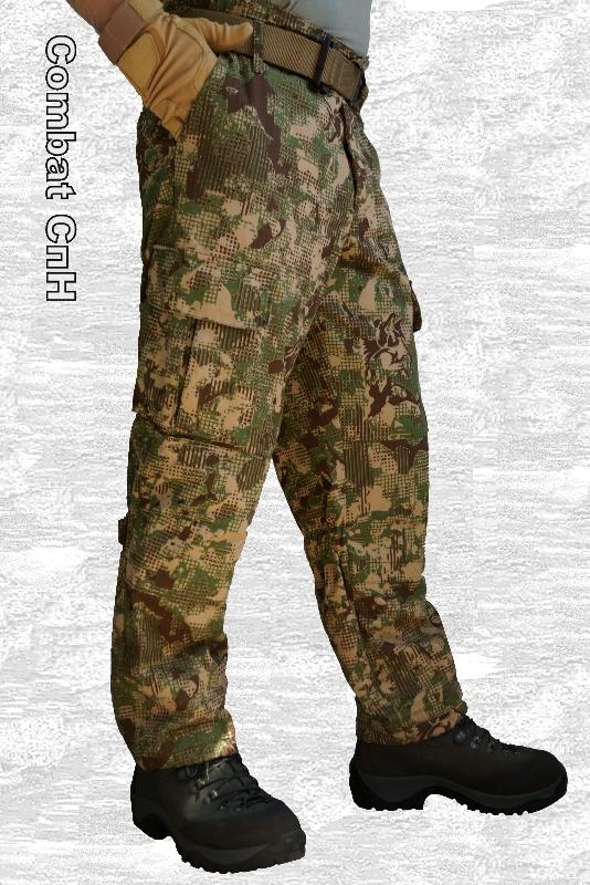 Военная одежда и снаряжение